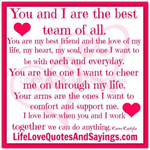 Cousin Love Quotes Impressive Quotes About Loving My Cousin 48 Quotes