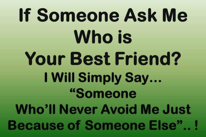 Quotes About Best Friends Leaving 22 Quotes