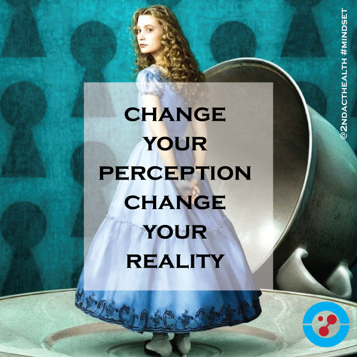 broadening your perception Psychologists today study behavior through five main specializations: cognitive, humanistic, social, developmental and clinical in this lesson, you'll focus on the central ideas behind each approach.