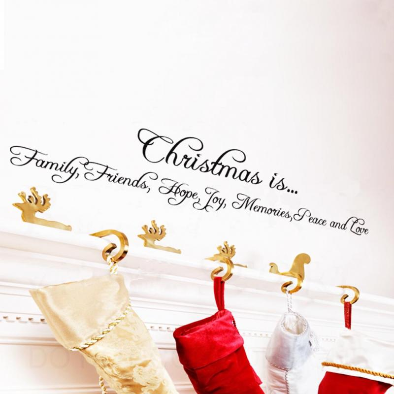 xmas sprüche englisch Quotes about Christmas and family (88 quotes) xmas sprüche englisch