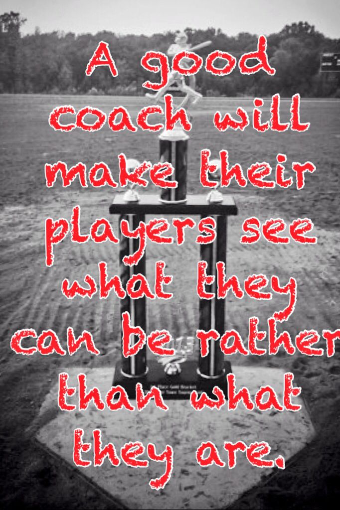 Quotes about Football coaches (67 quotes)