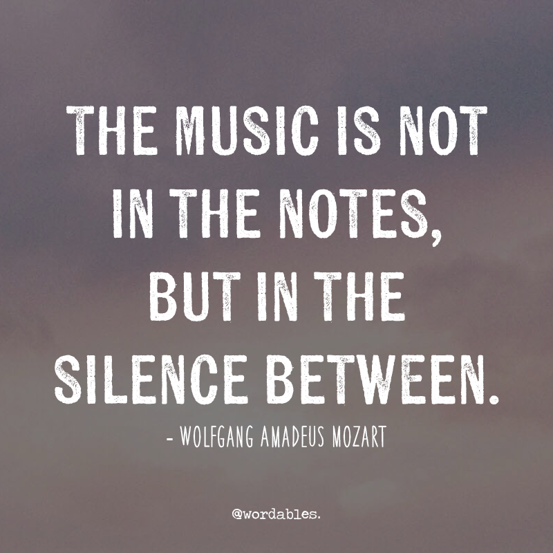 Quotes About Music Famous Musicians 23 Quotes