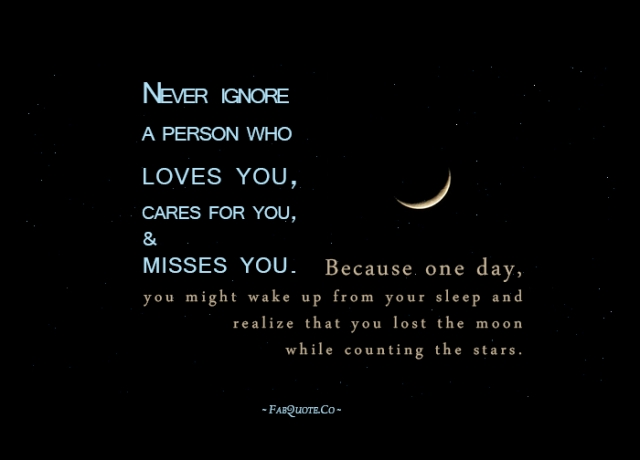 Quotes About Moon And Stars 136 Quotes