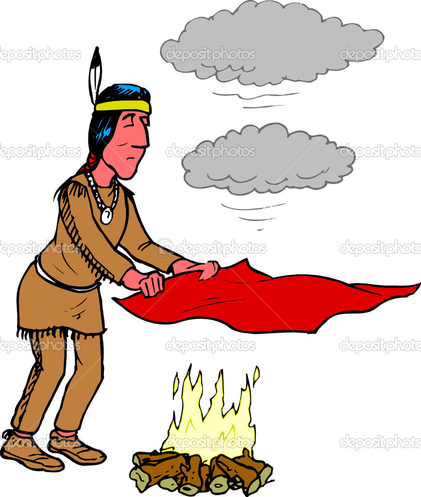 smoke signals Smoke signals sign up for our e-mail list and get a free sandwich email sign-up the smoke signal is one of the oldest forms of communication in recorded history.
