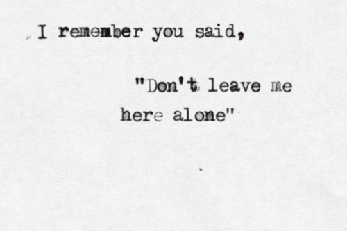 Quotes About Safe And Sound 31 Quotes