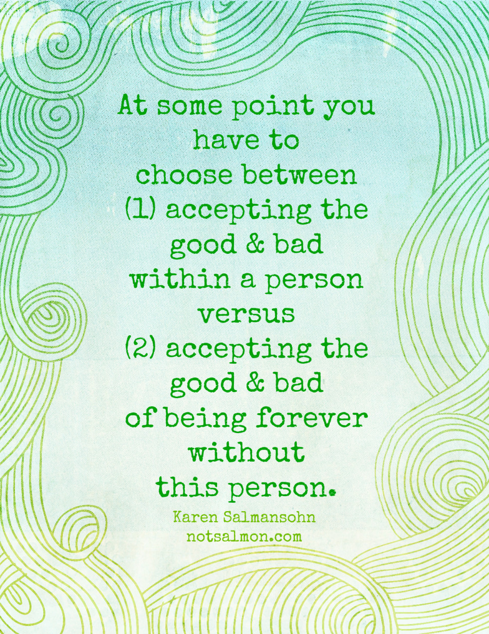 Quotes about Toxic Relationship (40 quotes)
