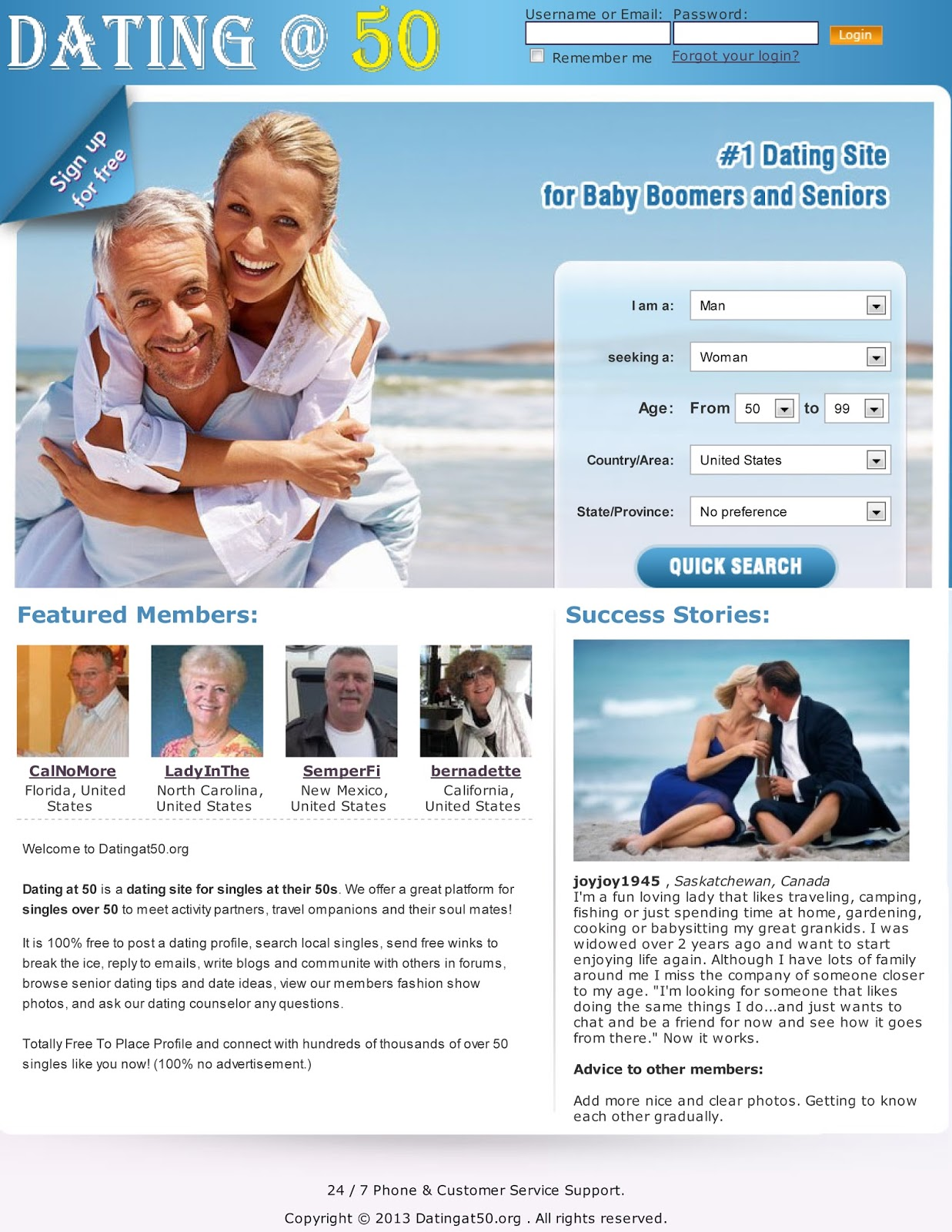 shaadi.com search
