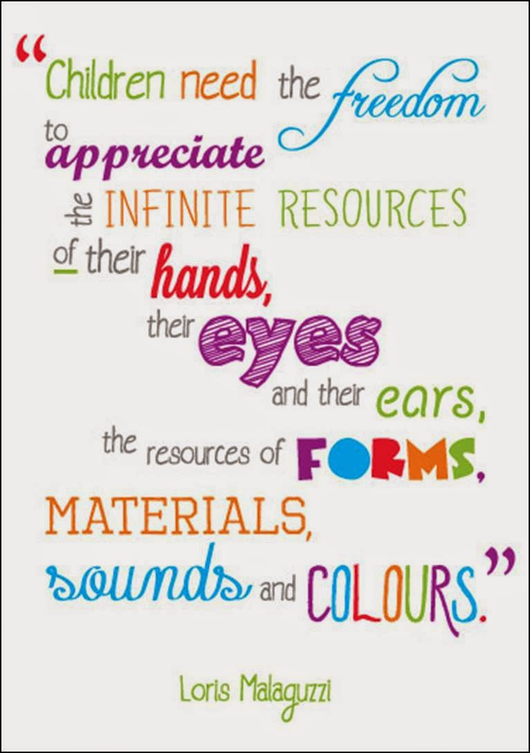 quotes about quality early childhood education quotes