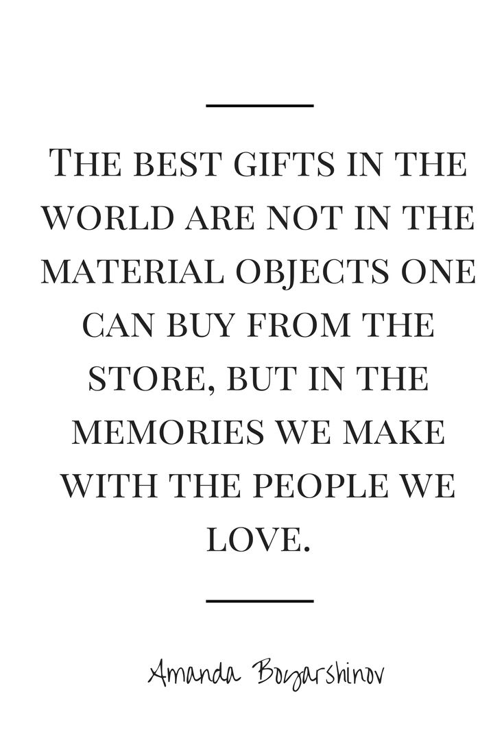 Quotes about Best memory (96 quotes)
