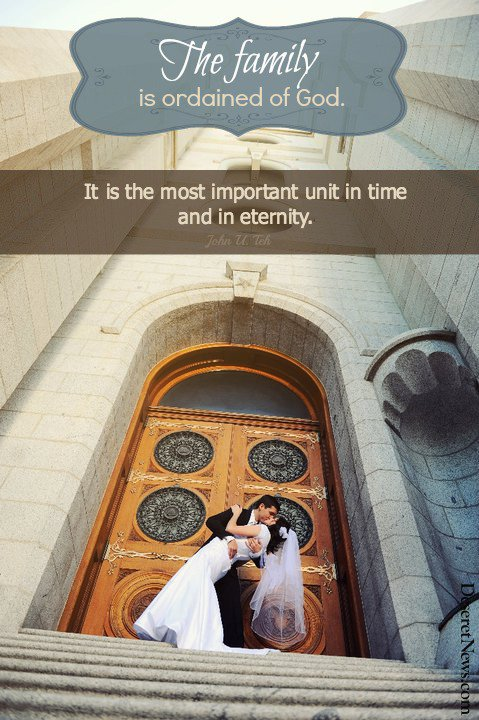 quotes about ordaining an elder  20 quotes