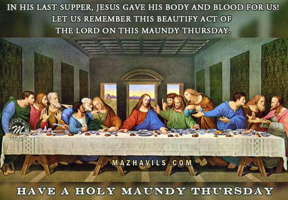 Quotes about last supper 55 quotes quotes about last supper m4hsunfo
