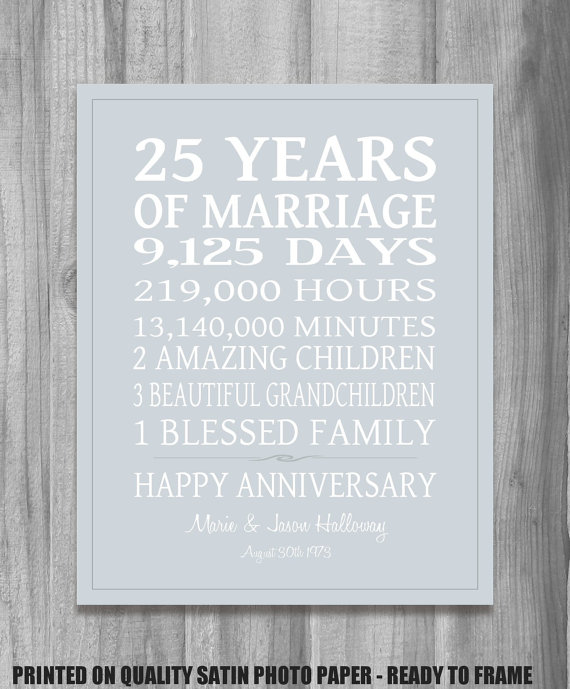 Quotes About Anniversary Gifts