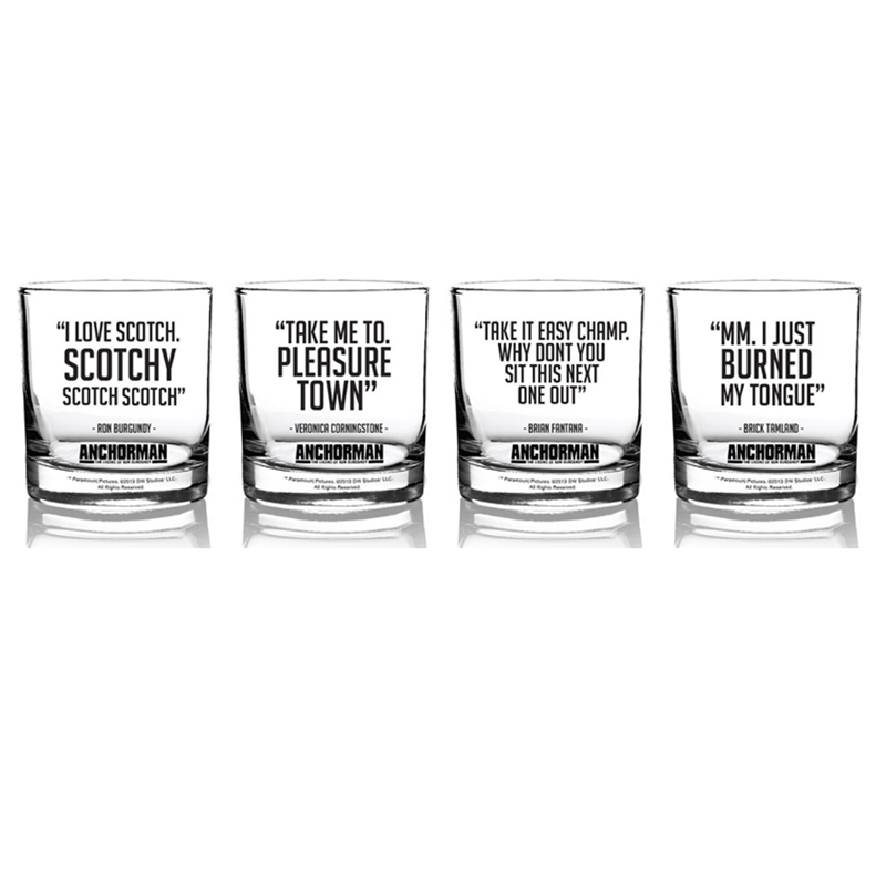 Quotes About Shot Glasses 27 Quotes