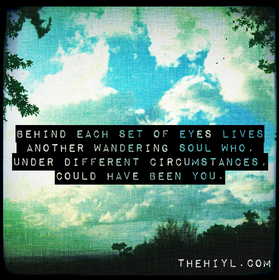 Quotes About Wandering Eye 19 Quotes