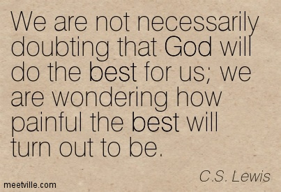 Quotes About God Doubting 62 Quotes