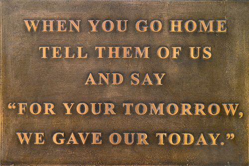 Ww1 Quotes Ww1 Quotes   Daily Inspiration Quotes Ww1 Quotes