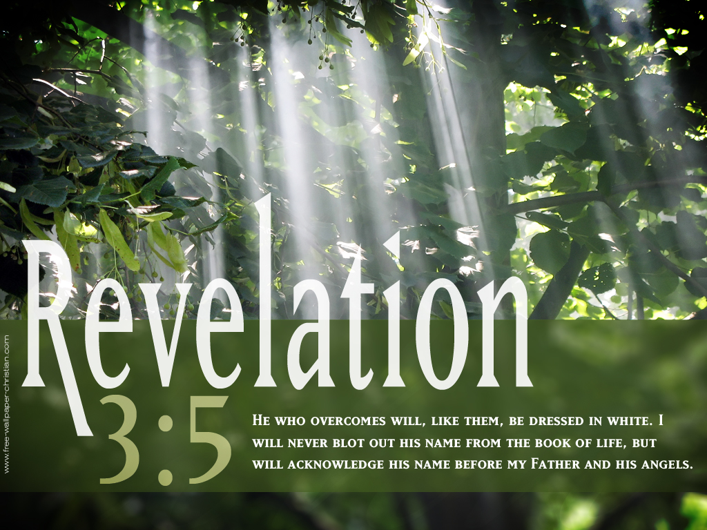 Quotes about bible quotation 27 quotes m4hsunfo