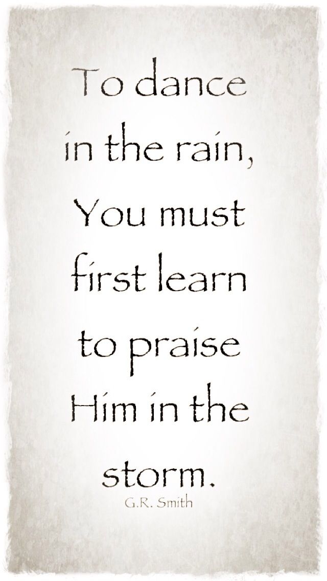 quotes about praise dancing 26 quotes