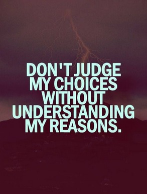 Quotes About Understanding Both Sides 20 Quotes