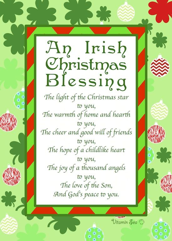 Christmas Blessing Quotes Fascinating Quotes About Christmas Blessings 48 Quotes