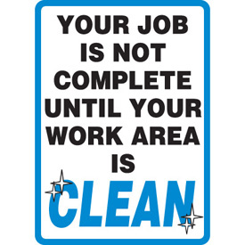quotes about clean workplace 24 quotes