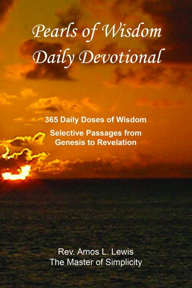 Devotional Quotes Quotes About Devotional 64 Quotes