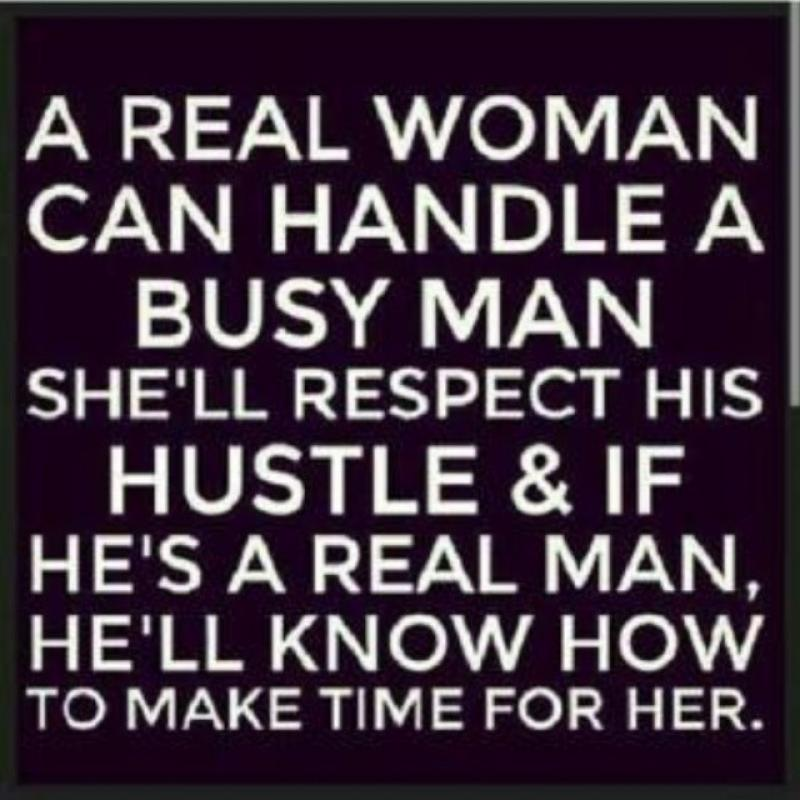 Real man makes a quotes what 20 Characteristics