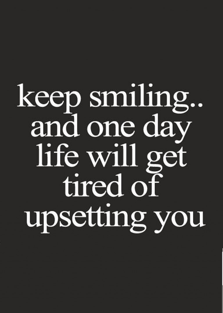 Quotes about Upsetting (4 quotes)