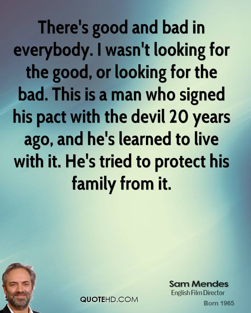 Quotes About Bad Family 79 Quotes