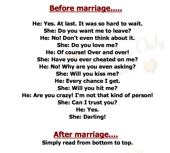 quotes about leaving marriage 43 quotes