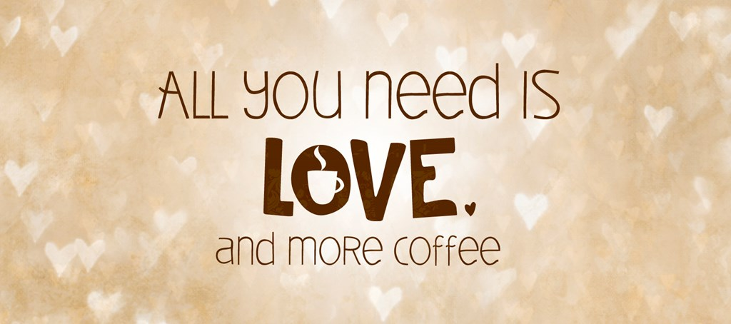 Quotes About Love Of Coffee 74 Quotes