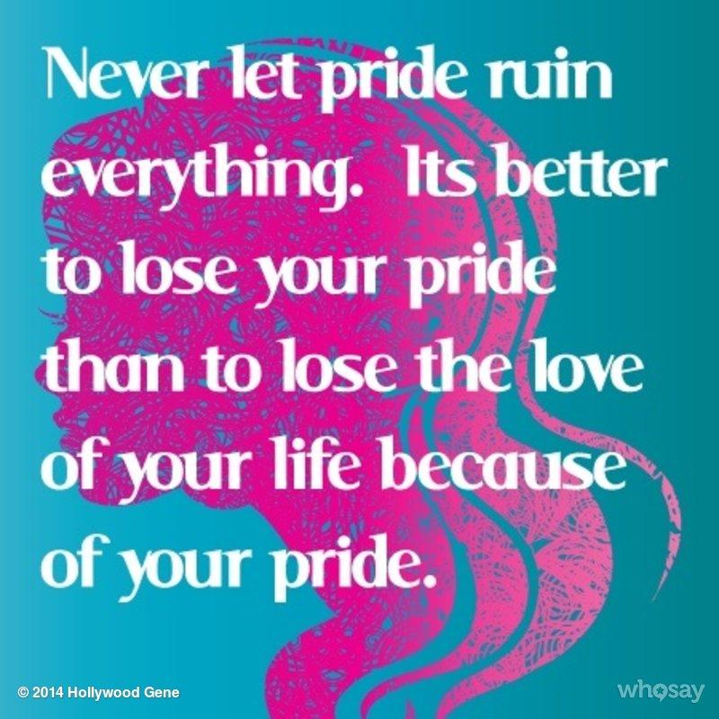 Love Love Inspirational Quote On Rainbow Stock Vector