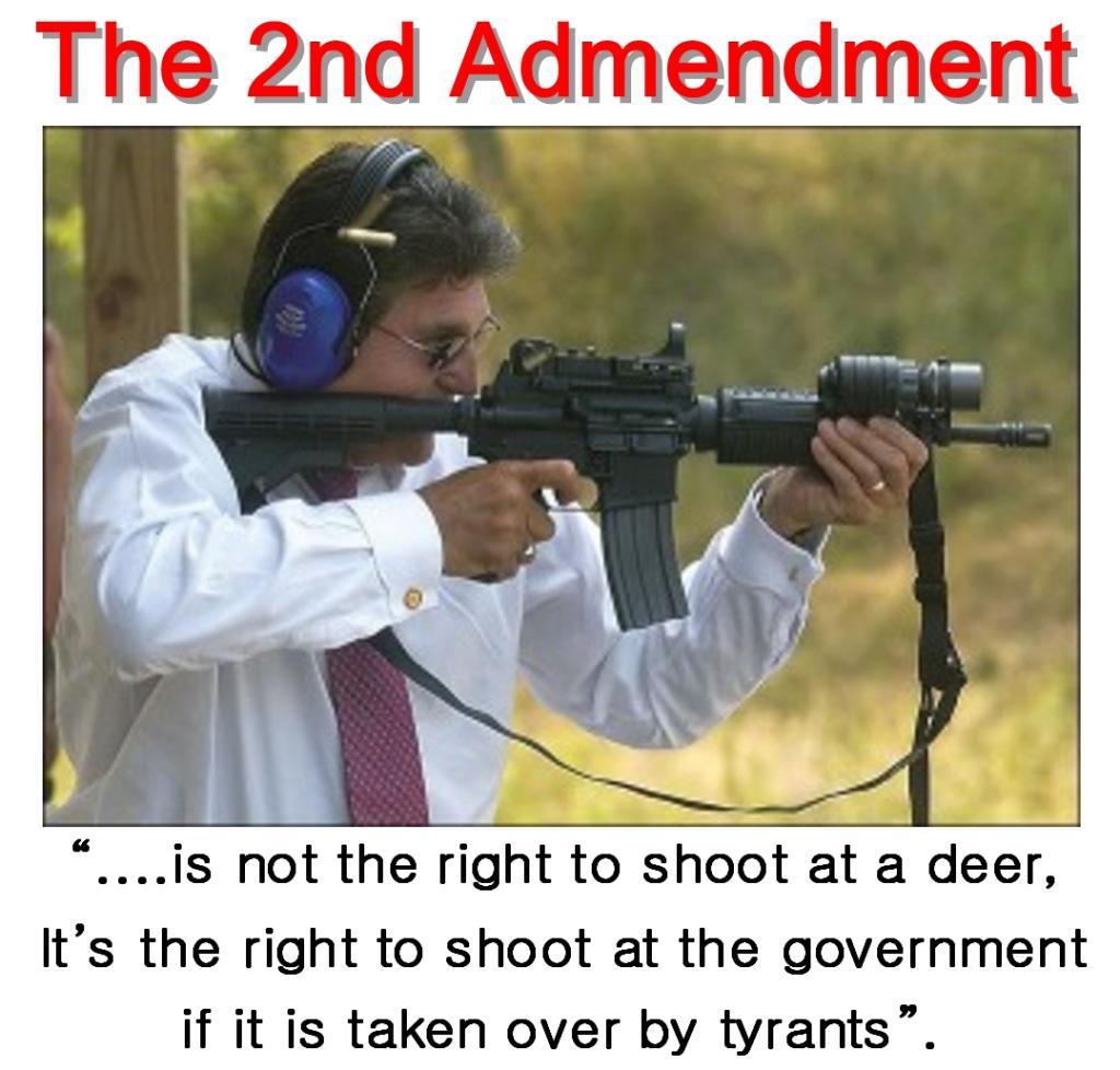 Gun Control Quotes Quotes About Anti Gun 33 Quotes
