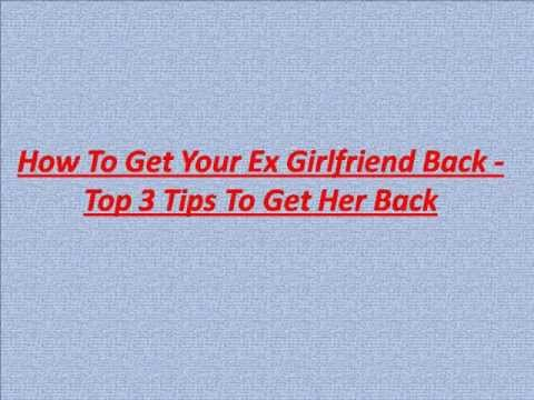 Quotes About Getting Ex Back 21 Quotes