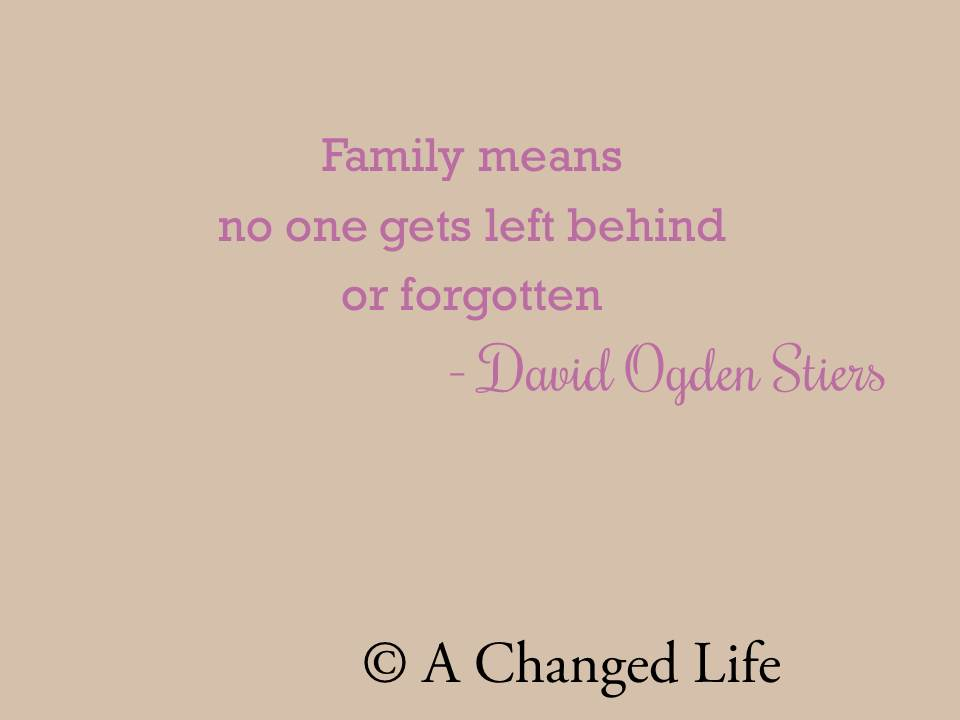 Quotes About Nepotism 47 Quotes