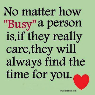 Quotes About Busy People 124 Quotes