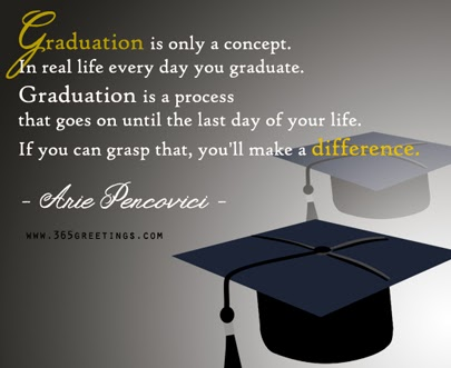 Quotes about Son graduating high school (15 quotes)