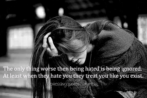 Quotes about Depression treatment 53 quotes
