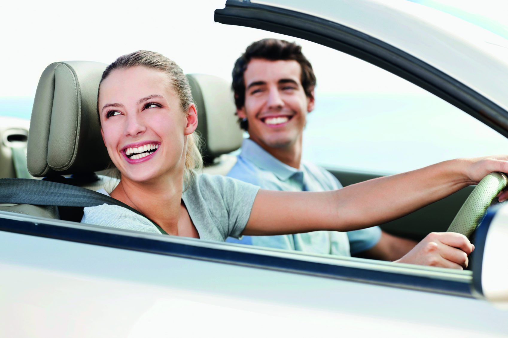 owning a car benefits and drawbacks If you're considering buying a new automobile, compare the pros and cons of diesel-powered vehicles consider these facts to help you decide between a diesel-powered engine and a gasoline-powered one: pro: diesels get great mileage.