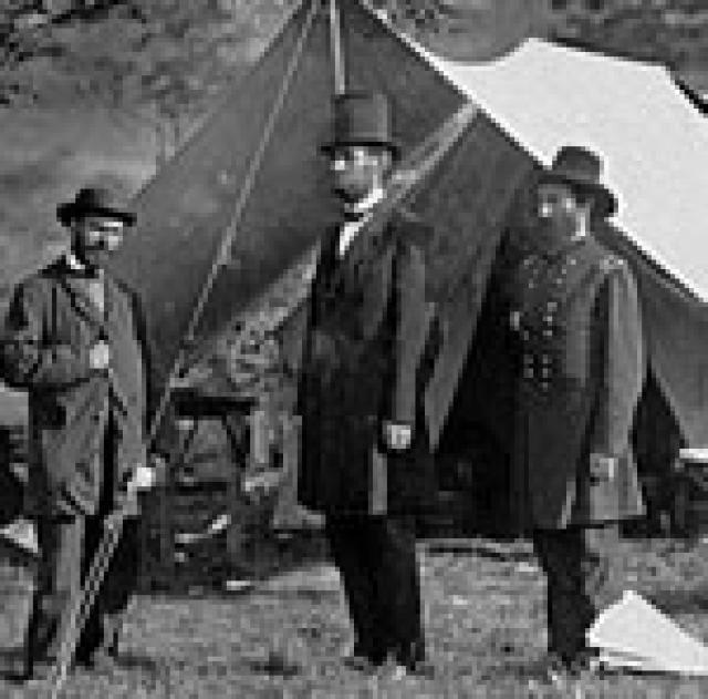 spies during the civil war essay American civil war spies tactical or battlefield tactical or battlefield intelligence became very vital to both armies in the field during the american civil war.