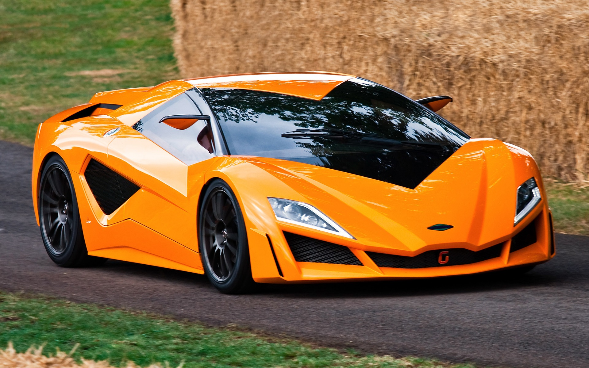 Quotes About Sports Cars Quotes - Sports cars low price