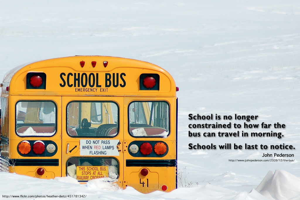 Quotes About School Transportation 12 Quotes