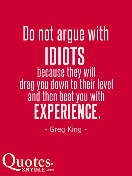 Quotes About Brainy 67 Quotes