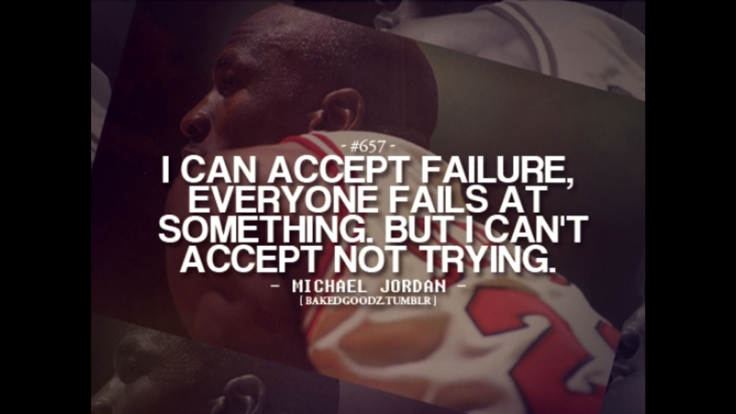 Quotes About Jordan 274 Quotes
