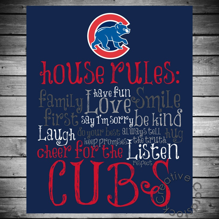 Quotes About Chicago Cubs 33 Quotes