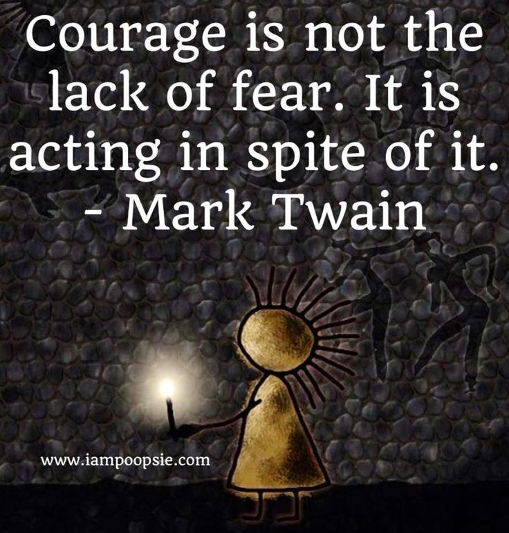 Quotes About Lack Of Action 27 Quotes