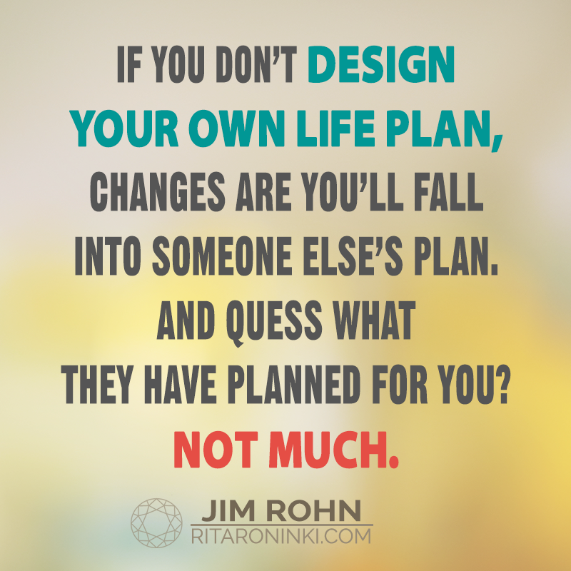 Quotes About Plan Changes 62 Quotes