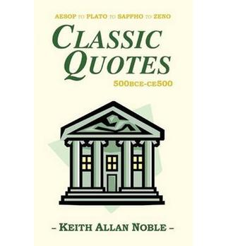 Quotes about Classic 547 quotes