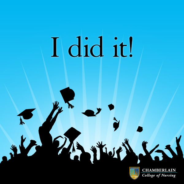 quotes about graduation from school quotes