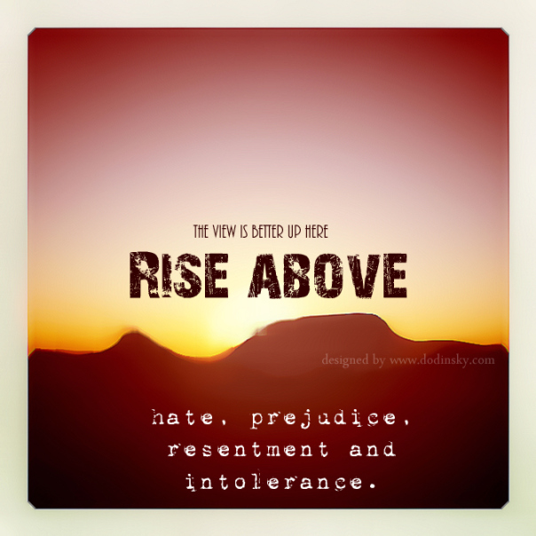 Quotes About Rise Up 263 Quotes